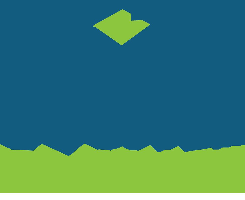 courier.market-colour-logo
